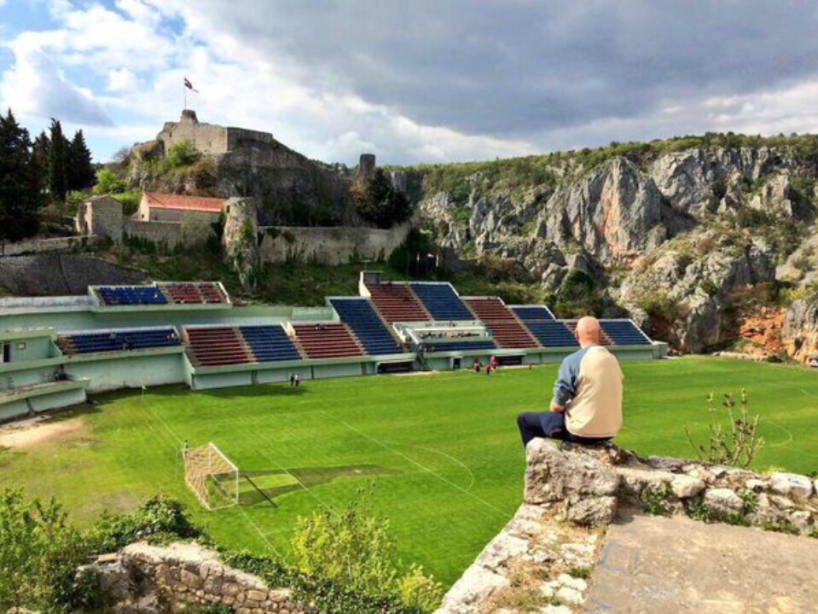 Stadion Gospin Dolac, 2.png