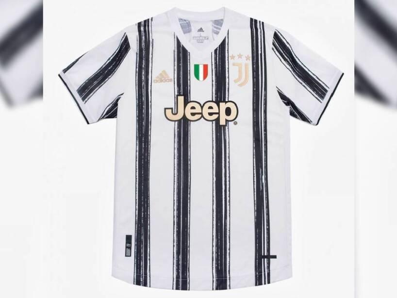 Jersey Juventus (2).jpg