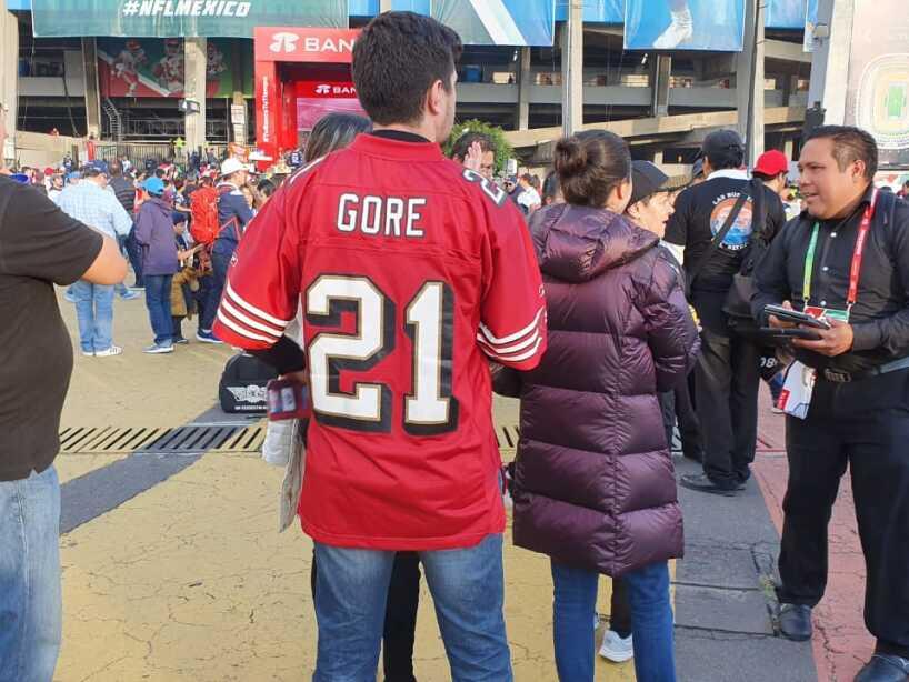 Aficionados NFL, 15.jpeg