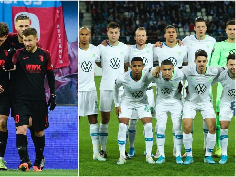 Augsburgo vs Wolfsburgo.jpg