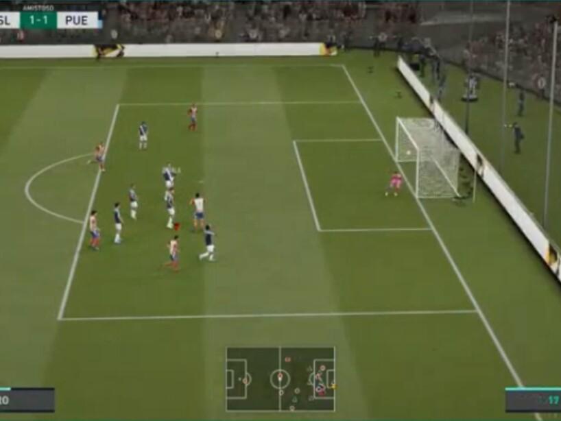 Atlético San Luis vs Puebla eLiga MX (16).jpg