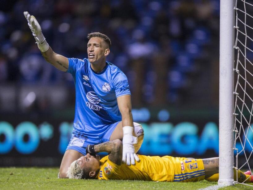 Postales Liga MX Clausura 2020 (13).jpg