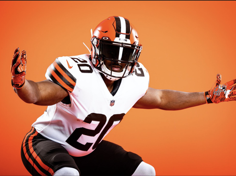 Cleveland Browns, 18.png