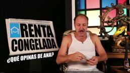 VIDEO: Federico confiesa qué opina de Ana
