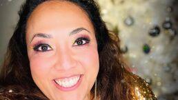 Tras cancelar gira por pandemia, Michelle Rodríguez presenta su show online Stand Encerrados