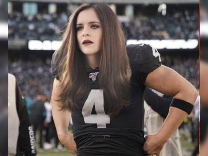 Mujeres NFL, 24.png