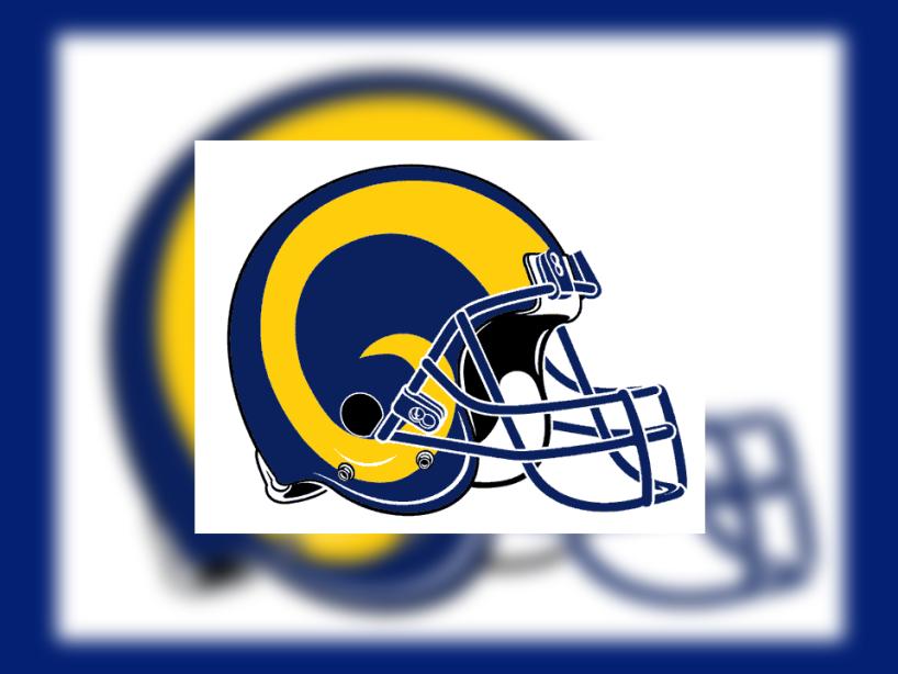 Rams 1989.png