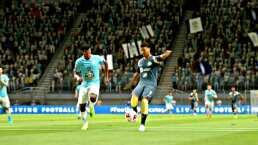 Top 5 de goles J16 eLiga: del balazo de Roger al toque de Chivas