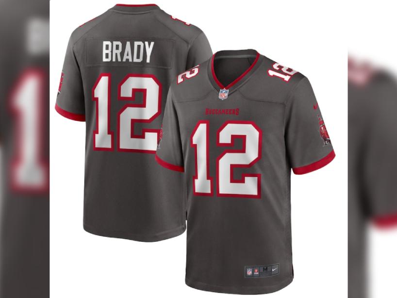 Tom Brady, alternative.png