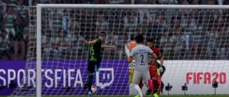 Santos Pumas eLiga MX (10).jpg