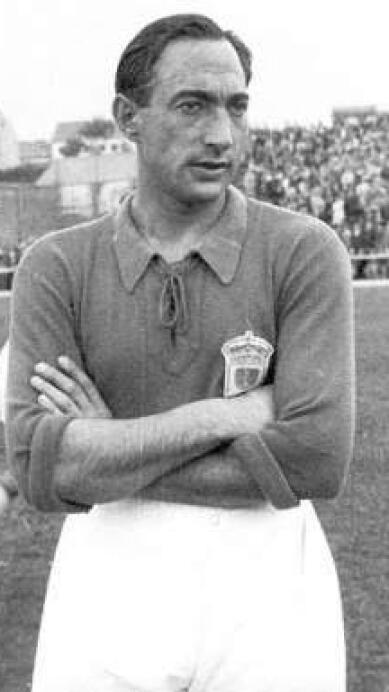 Isidro Lángara.jpg