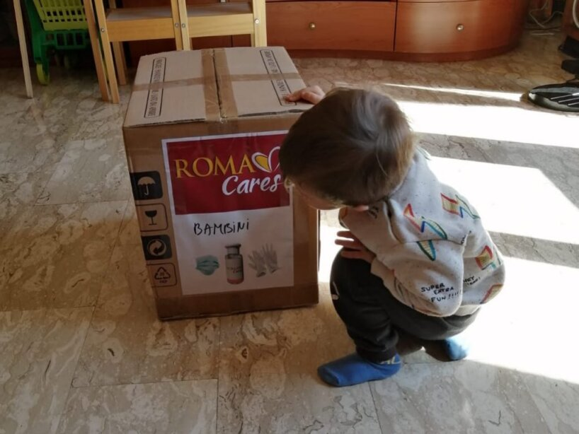10 Roma.jpeg