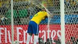 Se cumplen 6 años de la tragedia de Brasil en el Mundial del 2014