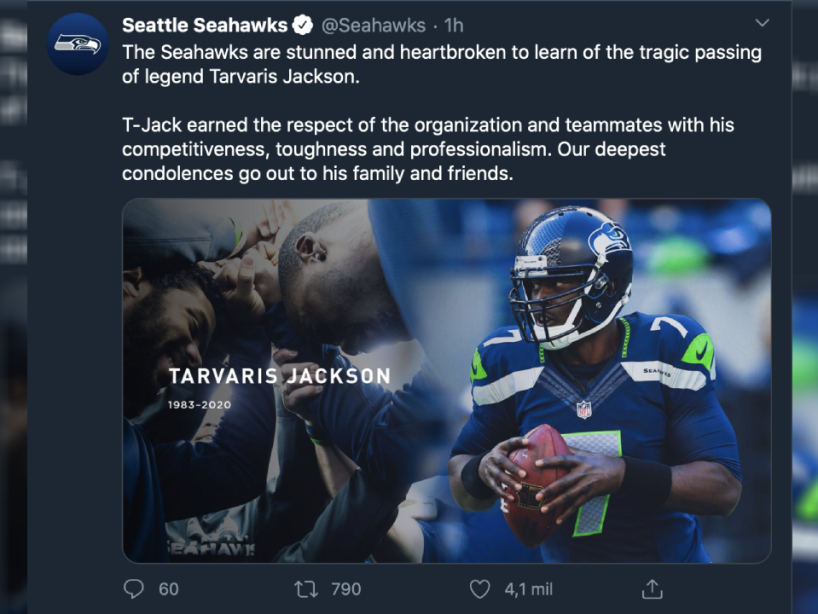 Muerte Tarvaris Jackson, 1.png