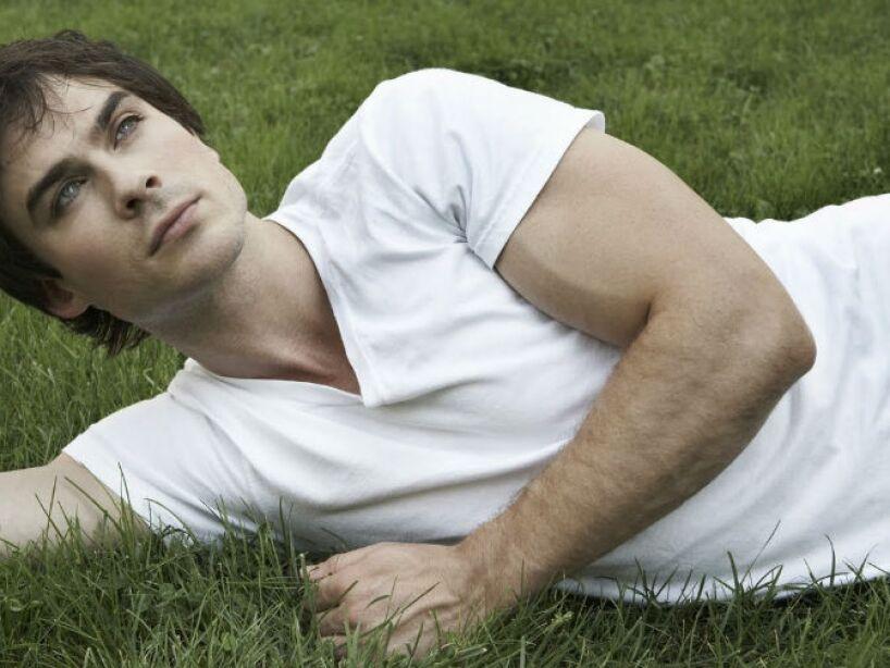 En 2002 debutó en cine como Paul Denton, personaje bisexual en la película The Rules of Attraction.