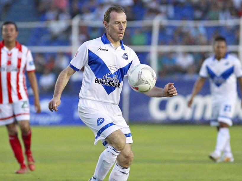 Emilio Butragueño.jpg