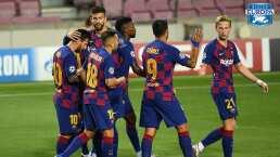 ¿Quién va a acompañar a Messi? Analizamos altas y bajas del Barça