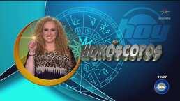 Los Horóscopos de Hoy 8 de enero