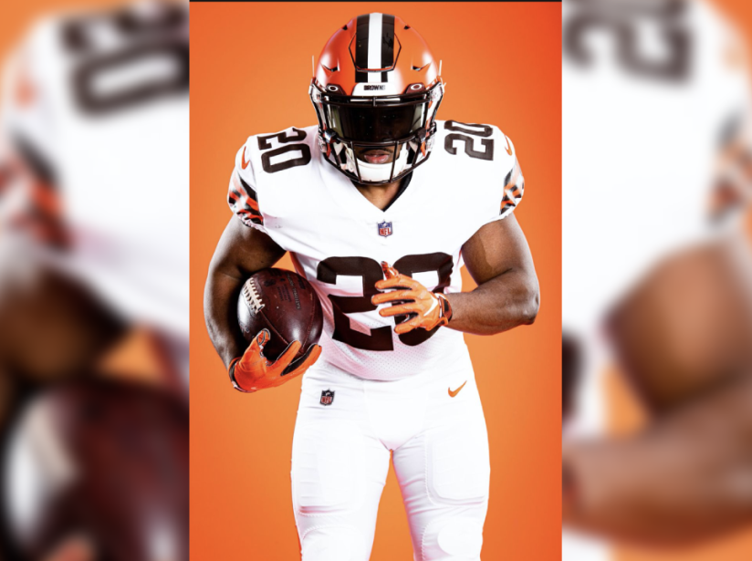 Cleveland Browns, 8.png
