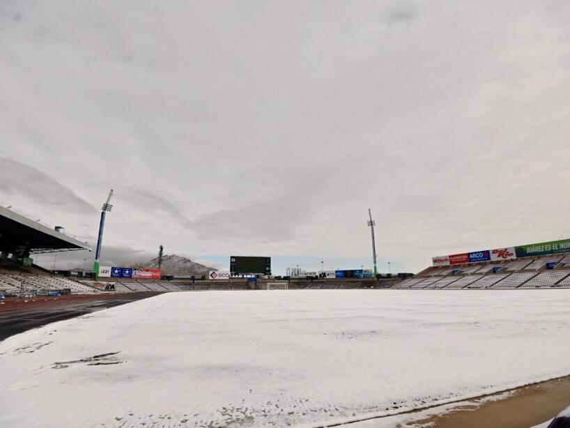 Juárez FC 5.jpg