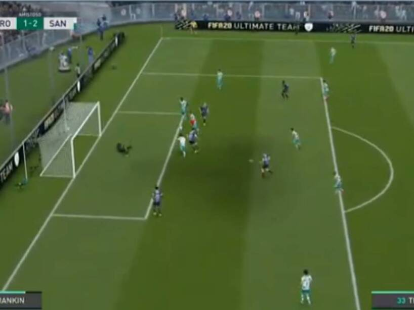 Querétaro vs Santos eLiga MX (29).jpg