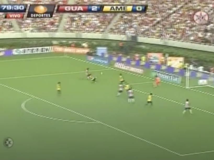 Chivas vs América, 7.png
