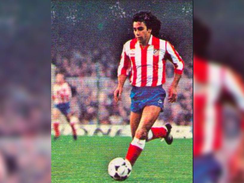 Hugo Sánchez, 7.png