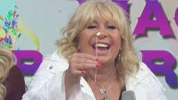 ¡Feliz cumpleaños, Magda Rodríguez!: La productora de 'Hoy' pide deseos para el futuro del programa