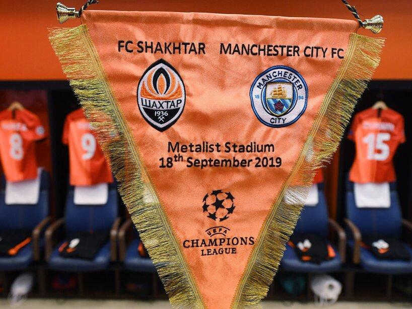 Manchester City vs Shakhtar12.jpeg