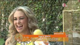 HOY Ingrid Martz 20marzo2014