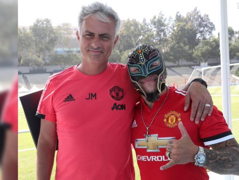 Rey Mysterio 5.jpg