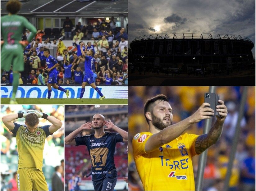Postales Liga MX J13 TVSA.jpg
