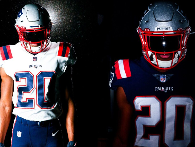 Patriots uniform.jpg