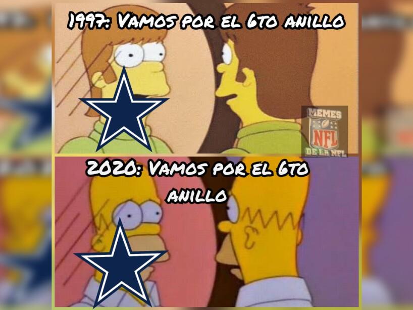 Memes semana cuatro NFL11.jpg