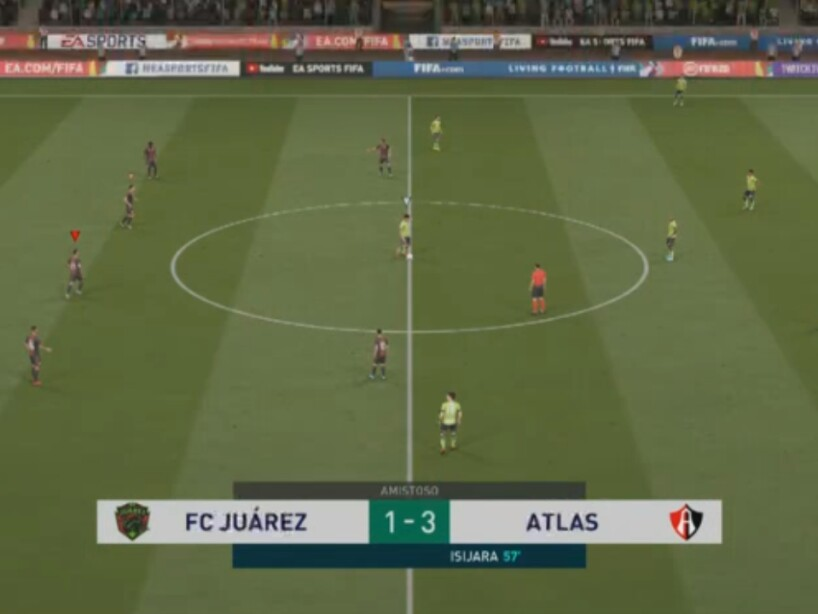 Juárez vs Atlas eLiga MX (37).jpg