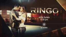 ringo_12042018_puntodeventa_15