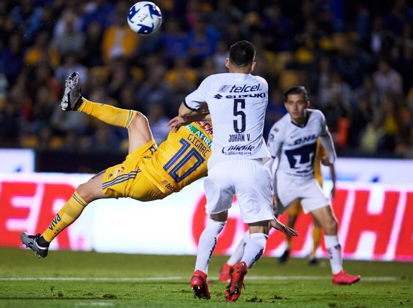 _LMX_UANL_UNAM_