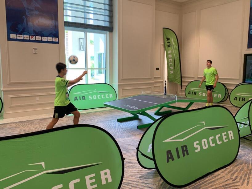Soccerex 8.jpeg