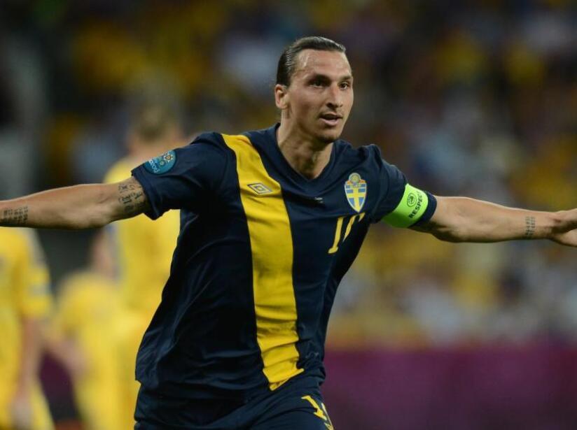 Zlatan Ibrahimovic 17.jpg