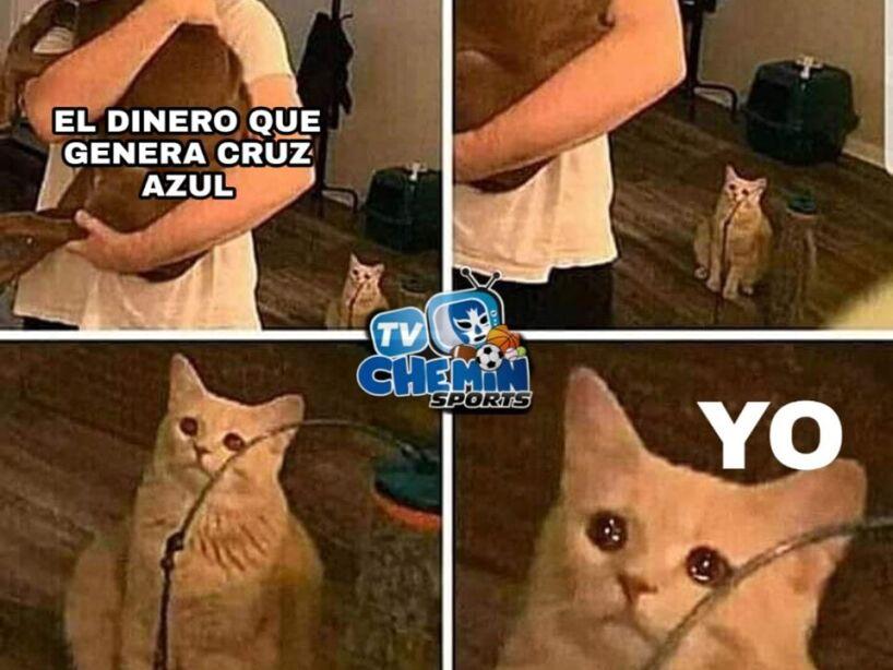 Memes 2.jpg