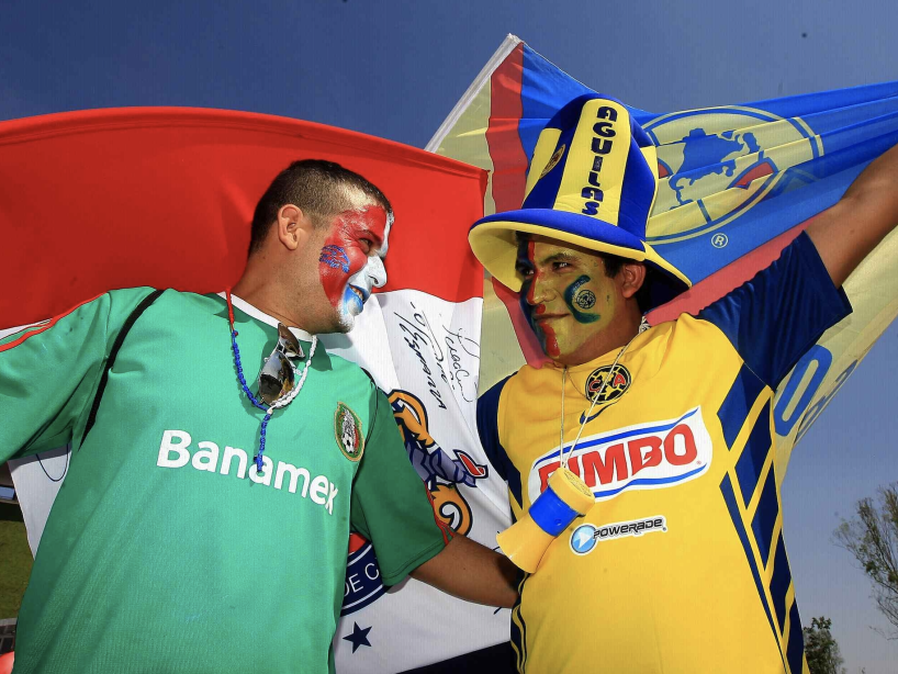 2.2, Chivas vs América.png