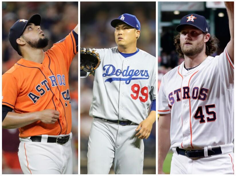 1 Campeones individuales en la MLB.jpg