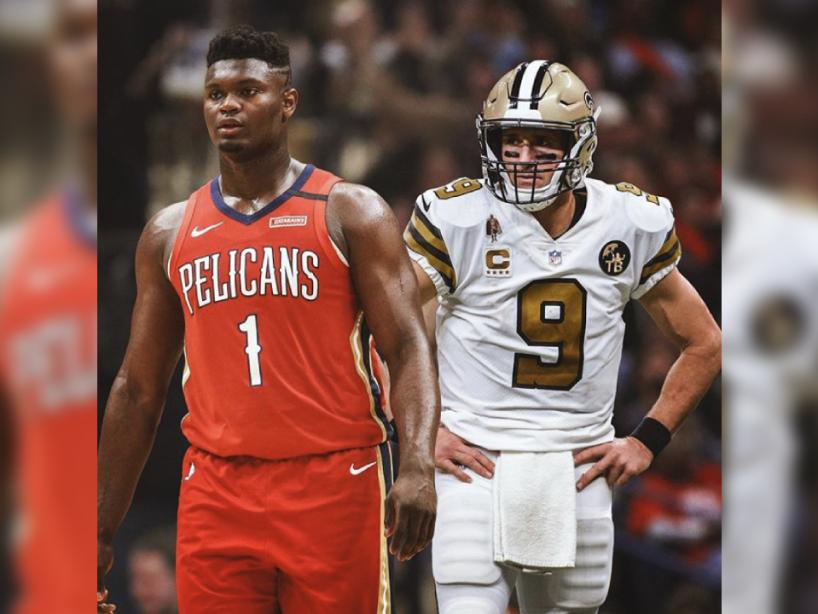 NFL Y NBA, 7.png