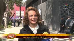 candidata-telenovela-video-navarro-regina-gerardo-detras-camaras