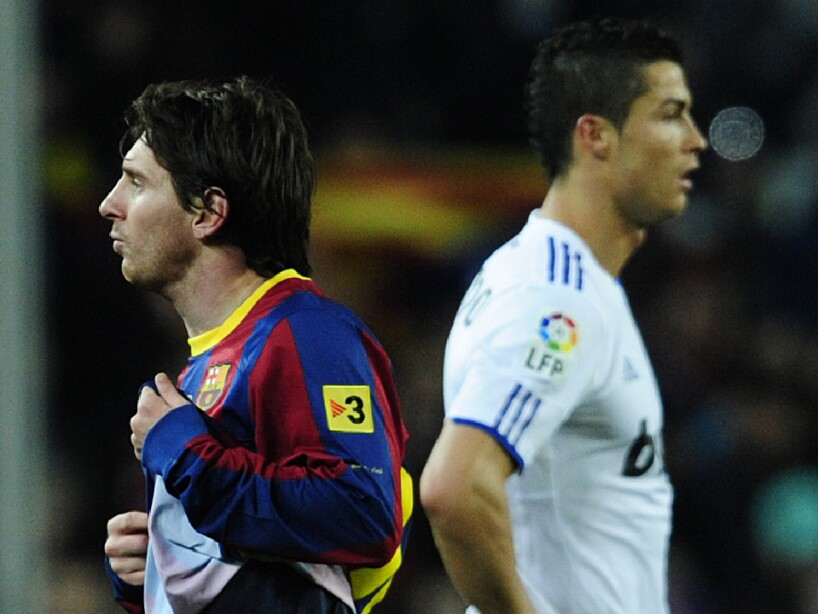 Messi Cristiano 0.jpg