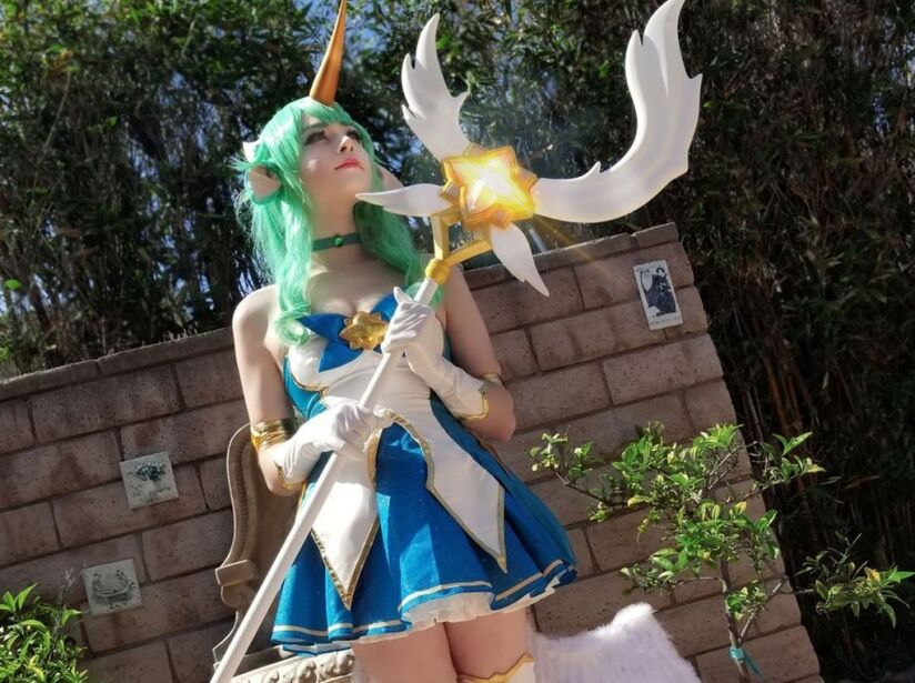 Star-Guardian-Soraka_1242785779_151734_1024x1365.jpg