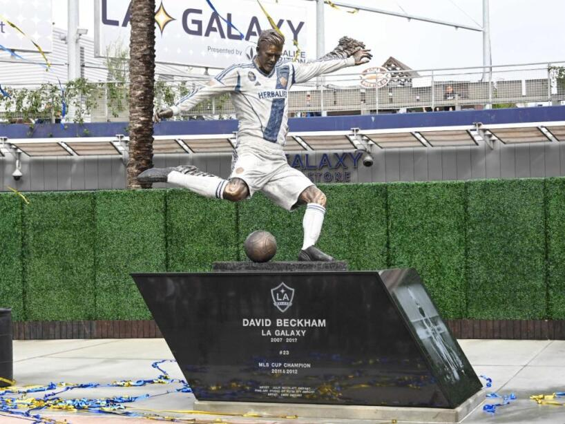 Estatua Beckham, 10.jpeg