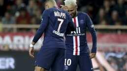 ¡Oficial! Ligue 1 anuncia su calendario para la temporada 2020-21