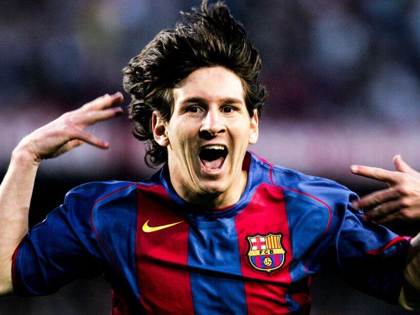 Messi, 1.jpg