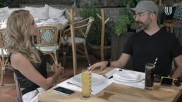Oli Peralta y Mario Sandoval quieren impulsar al talento mexicano